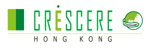 CRESCERE HONG KONG LIMITED